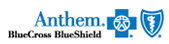 Anthem BlueCross BlueShield Insurance
