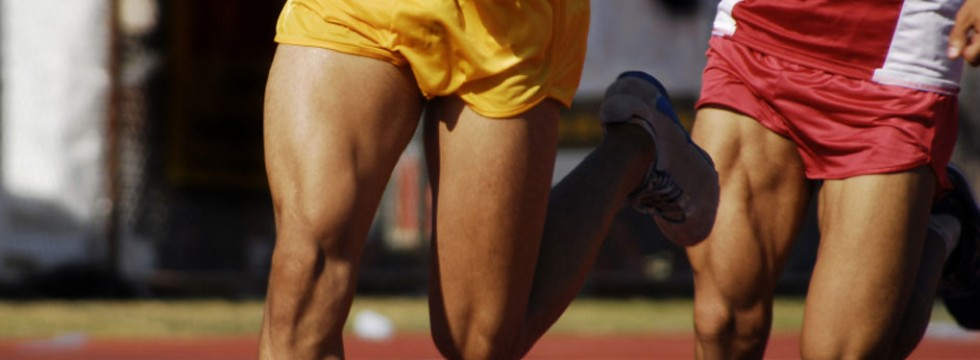 Running Boulder - Boulder Sports Acupuncture